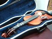 GLAESEL Violin VI-30E4